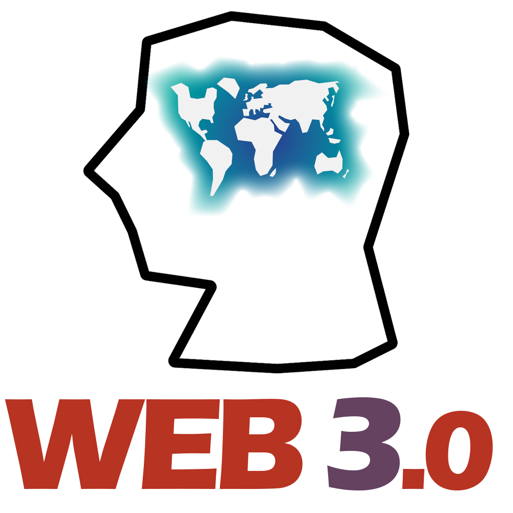 Web 3 semantic web